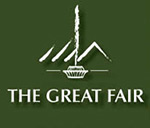 Fountain Hills Great Fair