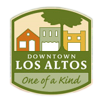 Los Altos Arts & Wine Festival