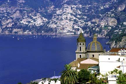 Http Www Lockeheemstra Com Italy Praiano Italy Html